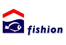 Fishion