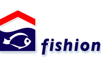 fishion1