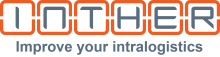 Inther logo payoff trans